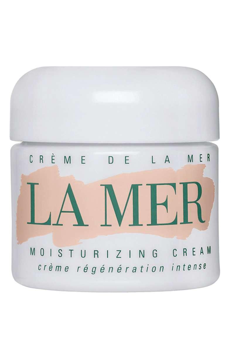 anniversary gift ideas 10 best presents for women creme de la mer moisturizer