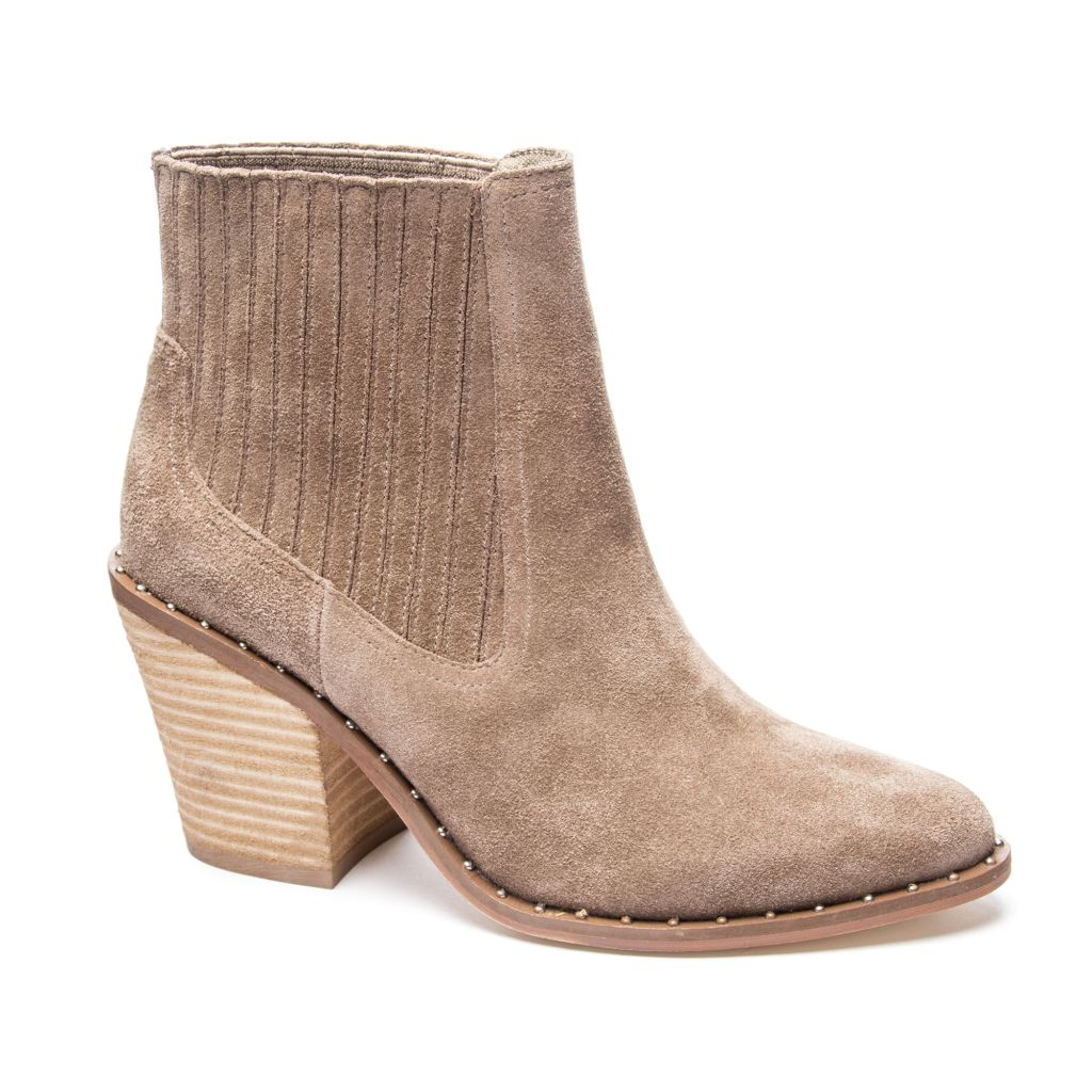 chinese laundry sonya bootie sale