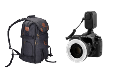 CameraAccessories_Featured