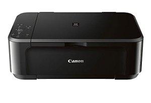 Canon PIXMA Wireless All-In-One Color Inkjet Printer
