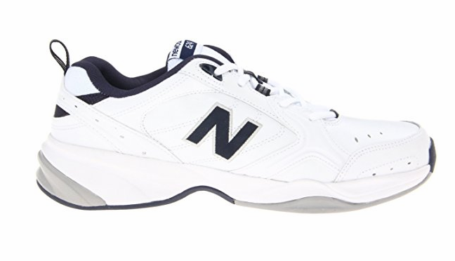 new balance sneakers 624