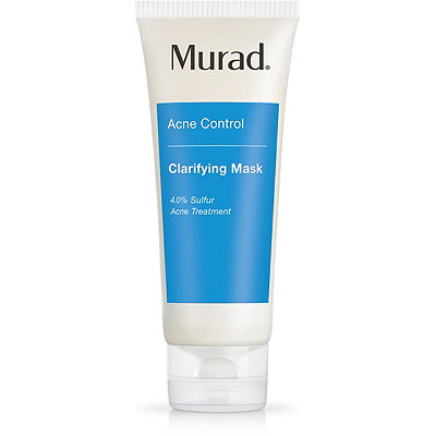 Clarifying Mask by Murad