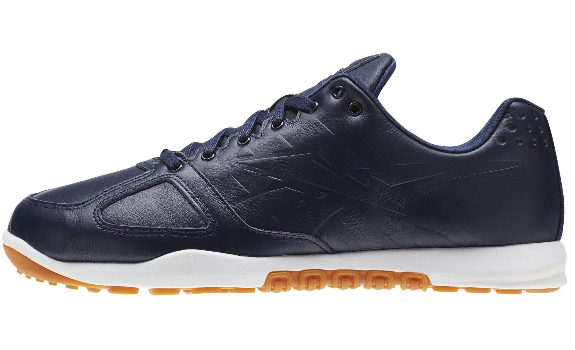 Reebok Crossfit nano sneaker