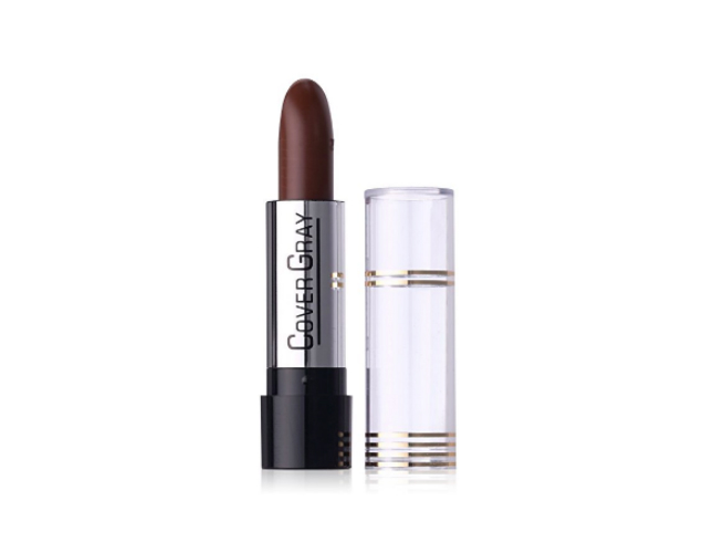 Cover Gray Touch Up Stick