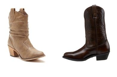 CowboyBoots_Featured