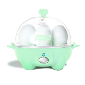 Rapid Egg Cooker by Dash