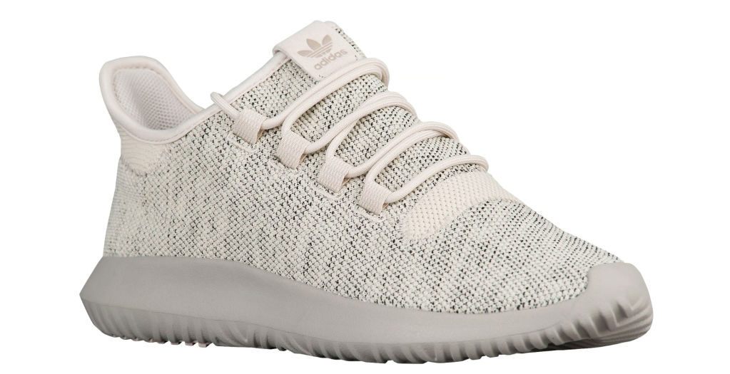 adidas tubular sneakers sale