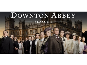 stream downton abbey online