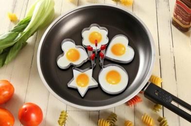 EggMold_Featured