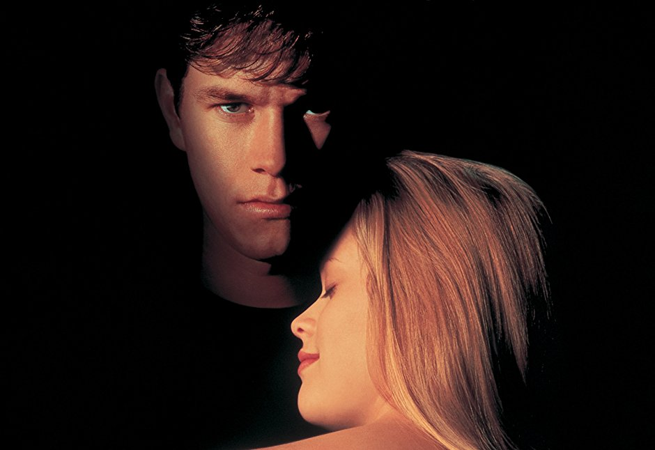 fear 1996 Mark Wahlberg Reese Witherspoon