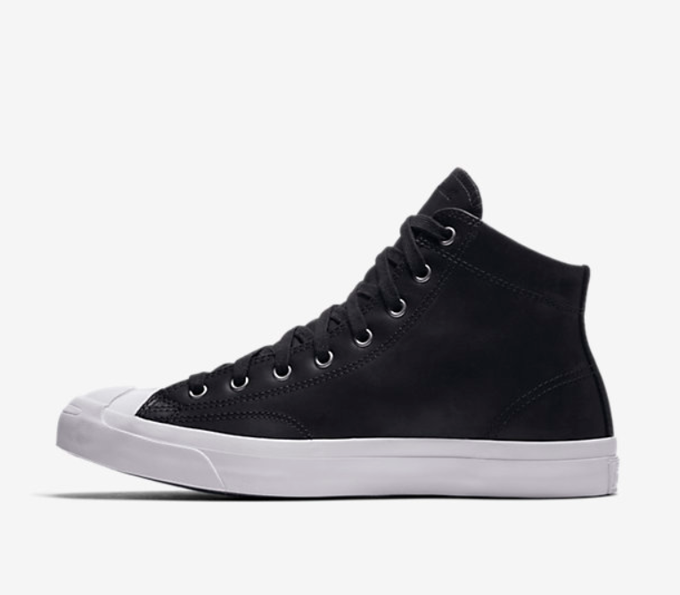 converse jack purcell sale