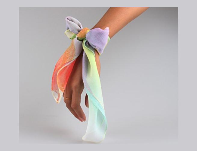 floral scarf hermes alternative