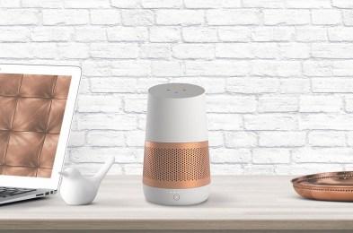 google-assistant-loft