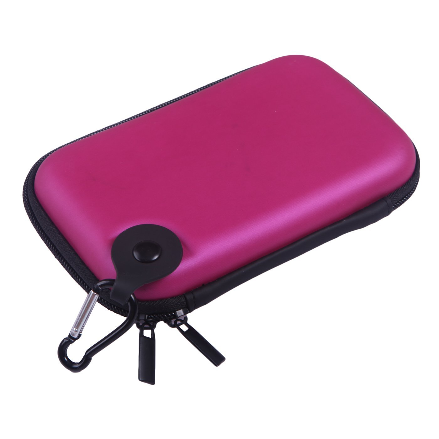 HDE shockproof carrying case