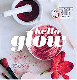 Hello Glow by Stephanie Gerber