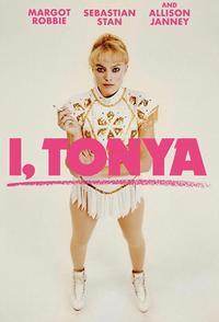 tonya harding story nancy kerrigan attack I, Tonya movie tickets