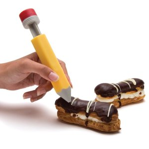 Icing Decorating Tool by Monkey Business