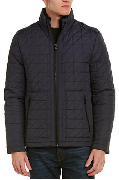 kenneth cole jacket sale