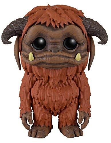 labyrinth movie best gifts fans jim henson funko pop ludo