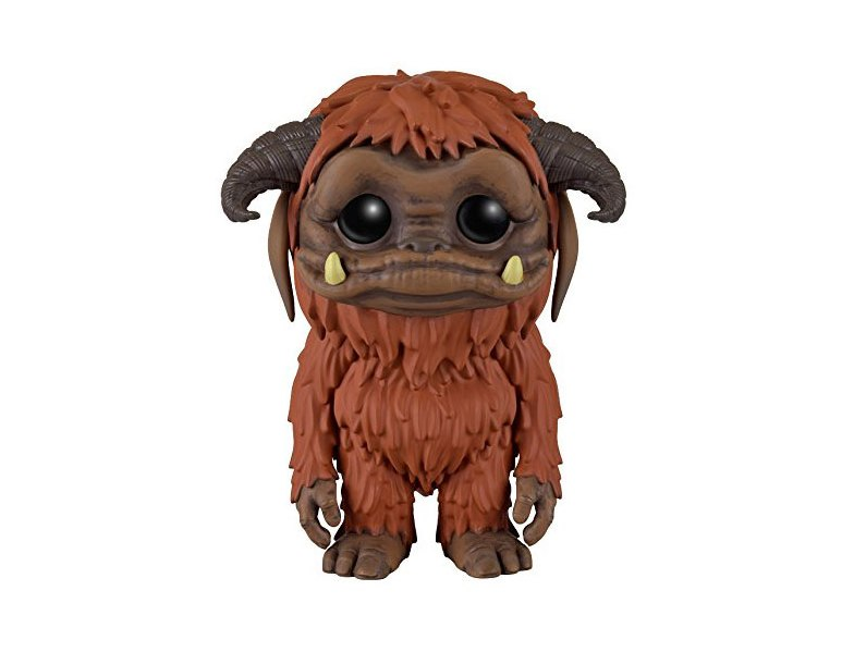 labyrinth movie best gifts fans jim