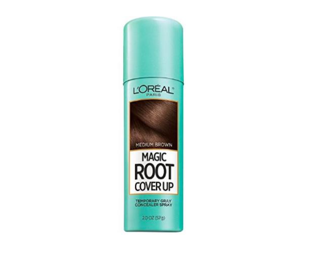 L'oreal Magic Root Coverup