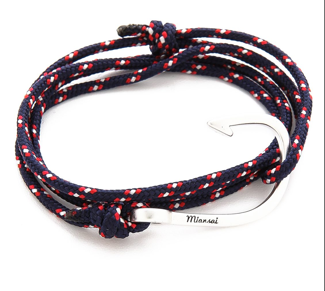 Men's Bracelet Miansai