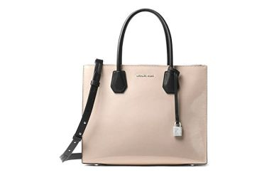 michael_kors_bag_feature