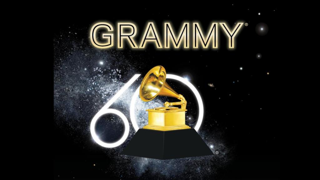 how to stream grammy awards online for free