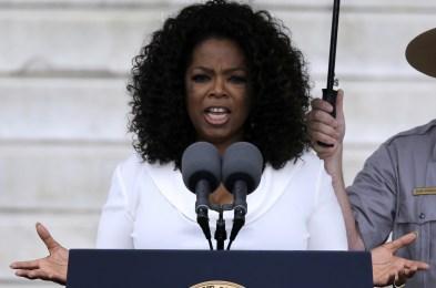 oprah-2020-president