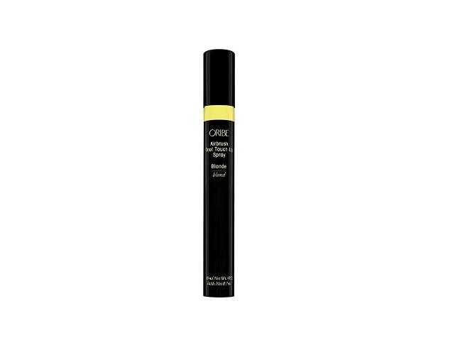 Oribe Airbrush Spray