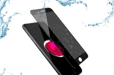 phone-screen-iphone-samsung
