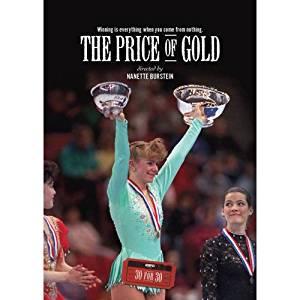 tonya harding story nancy kerrigan attack the price of gold 30 for 30