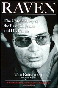 Raven- The Untold Story of the Rev. Jim Jones