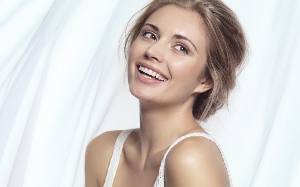best scandinavian beauty products