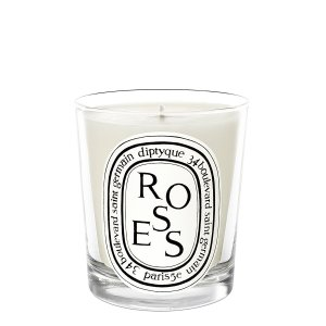 Roses Candle by Diptyque
