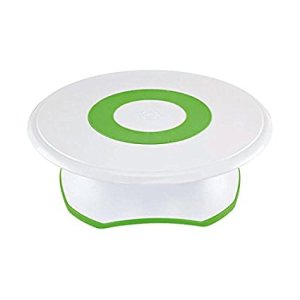 Rotating Cake Stand by Wilton