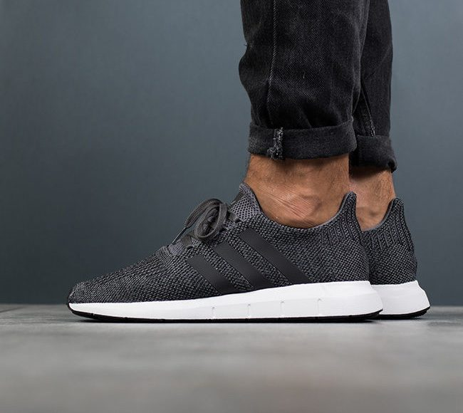 The Best Men's Training and Running Shoes – Shop Online | SPY