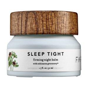Night Balm Farmacy