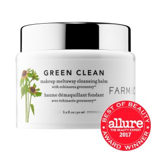 Cleansing Balm Farmacy
