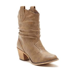 Cowboy Boots Women's