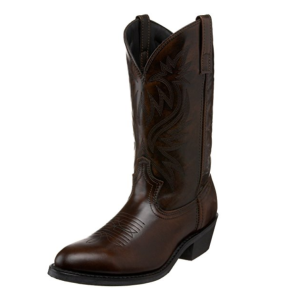 Brown Cowboy Boots Laredo Men's