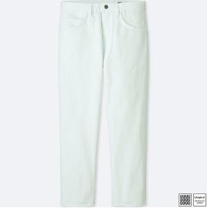 Light Jeans Men's Uniqlo