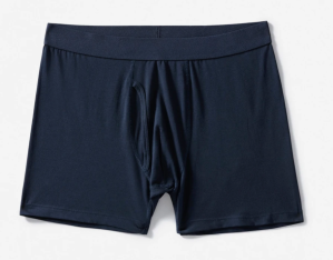 navy boxer briefs everlane mens