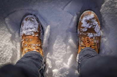 timberland snow boots