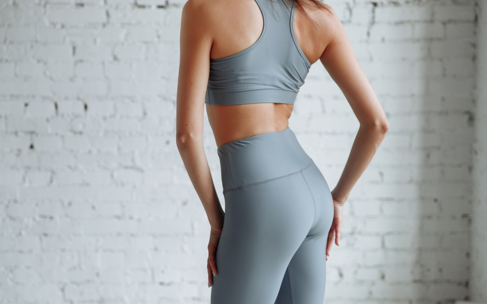 The 15 Best Workout Leggings For Women On Amazon Under 50 In 2020 Spy