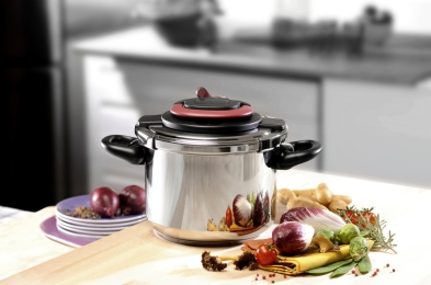 Instant Pot Duo Amazon