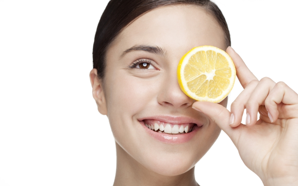best all natural skincare products