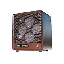 space_heater_feature