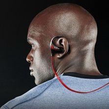 sport_headphones_feature