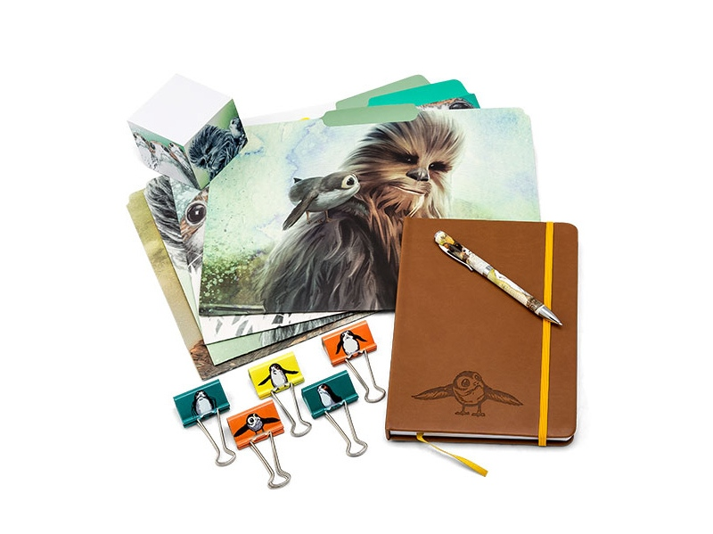 Nerdy Notebooks: The Best Journals for